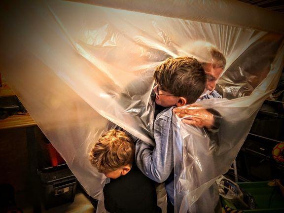 Dansk amatørfotograf vinder 10.000 dollars