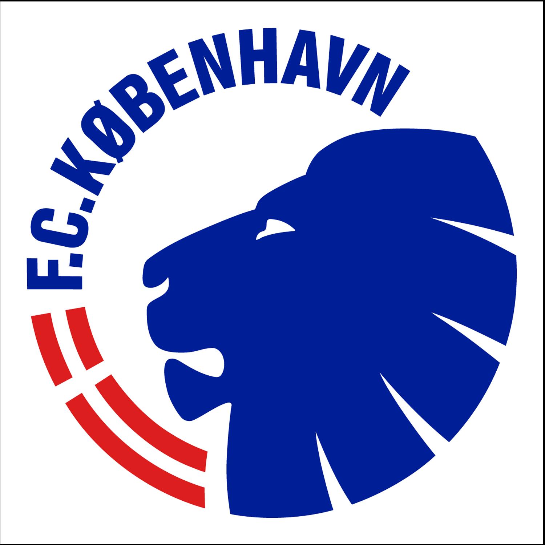 FCK har fyret Ståle
