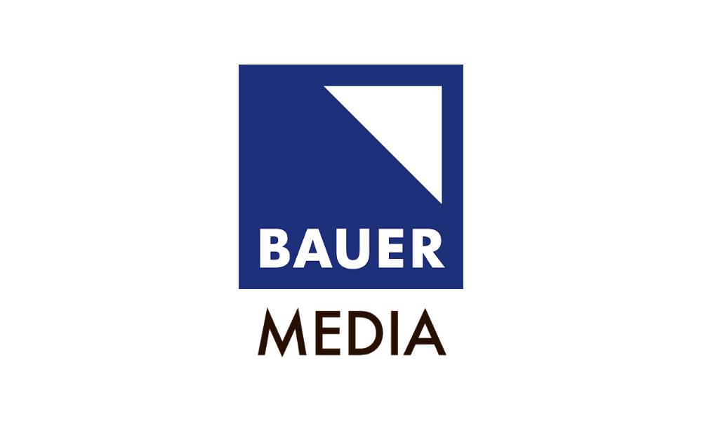 Bauer Media flytter Mix7, Radio Vinyl til DAB+ og åbner en helt ny station