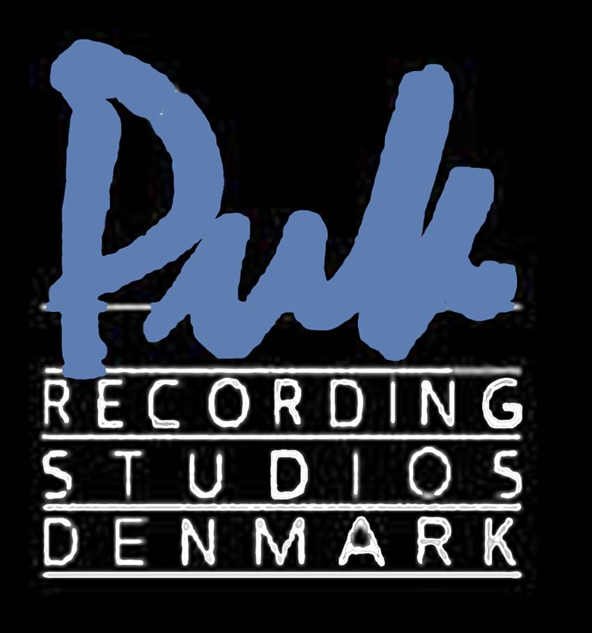 Legendarisk musikstudier i Randers nedbrandt