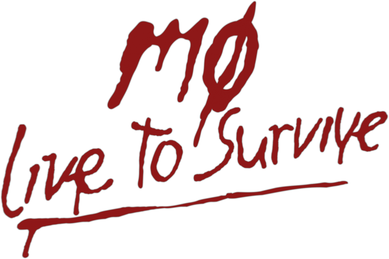 Ny single fra MØ. Lyt her