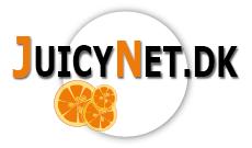 JuicyNet.dk