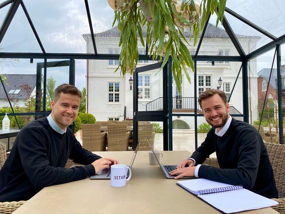 Dansk firma vil disrupte SEO-markedet