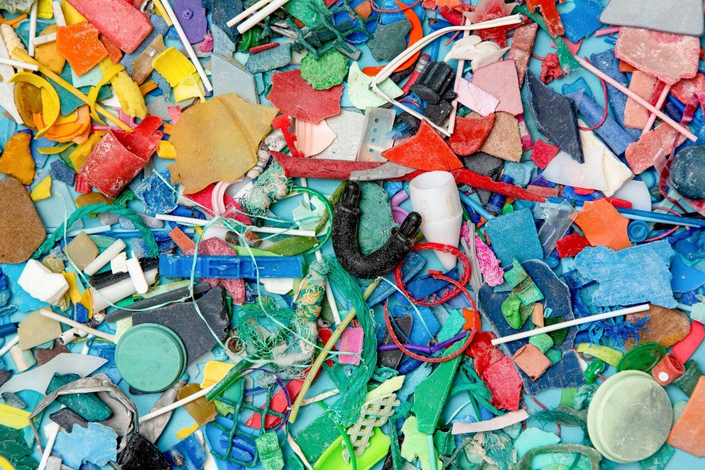 Nye guides skal hjælpe danskerne til bedre plastikvaner