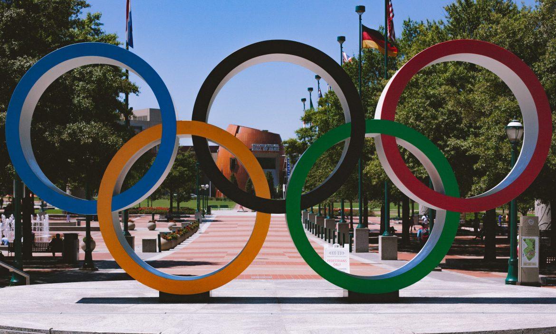 OL 2032 ser ud til at komme til Brisbane