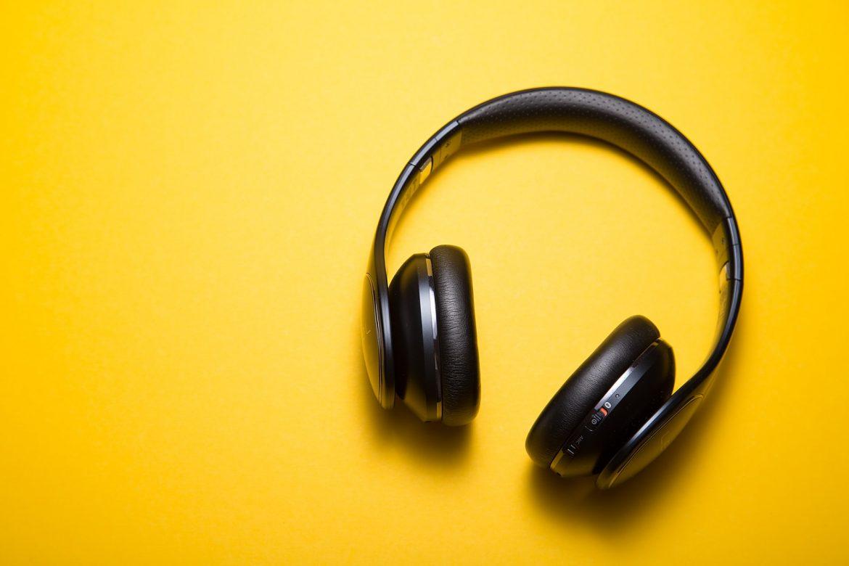 Dansk musik taber i stigende grad til udenlandsk musik