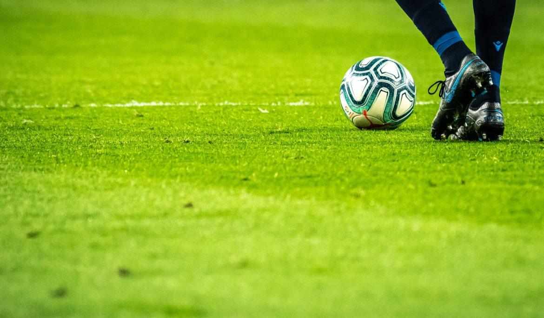 Oddset klar med dokumentar om Frank Onyeka efter skiftet til Premier League